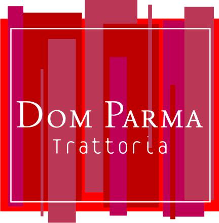 Dom Parma